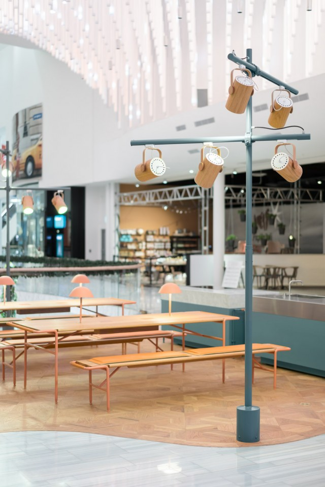 Dining-Theatre-Note-Design-Stockholm-Interior-Table_dezeen_936_0