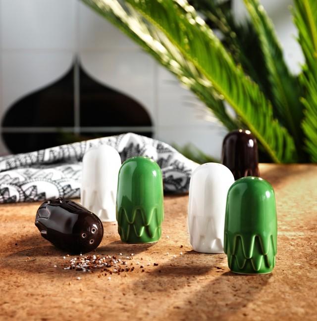 IKEA_TILLFALLE_kollektion_salt-2