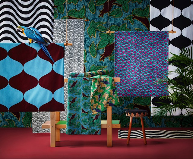 IKEA_TILLFALLE_kollektion_tyglangd-2