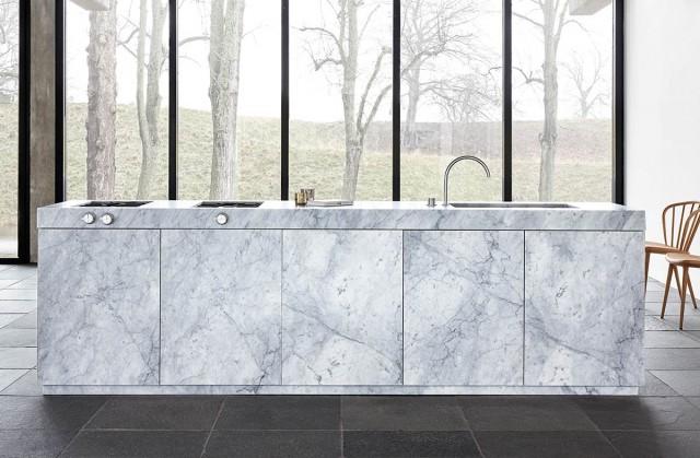arkitektkok-jonas-lindvall-marmorkoket-vy2