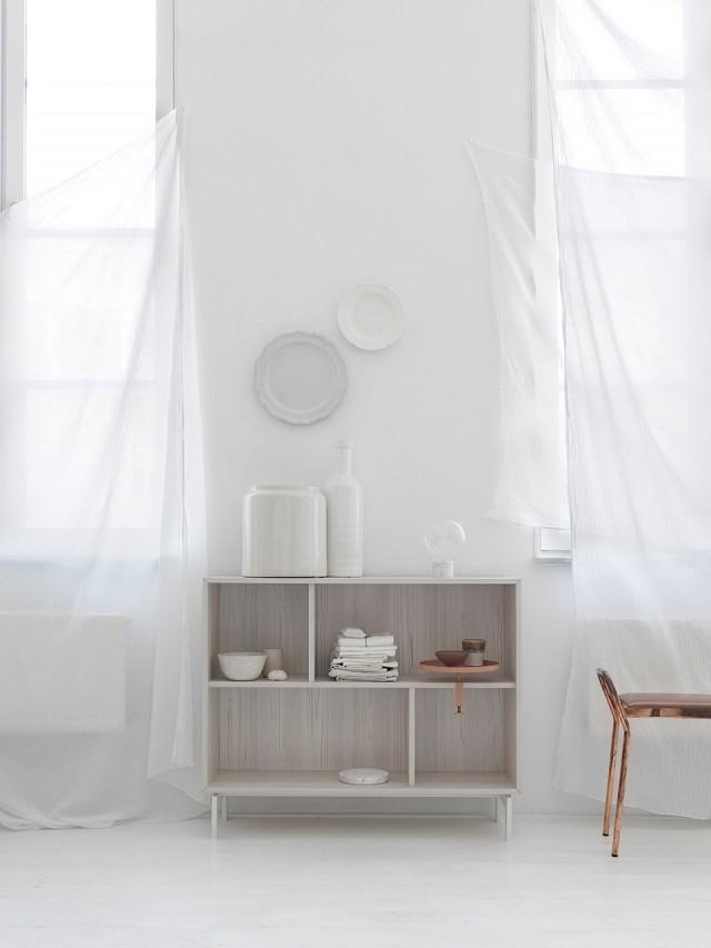 lobjurulf-interiors-f8e21e4c_w1440