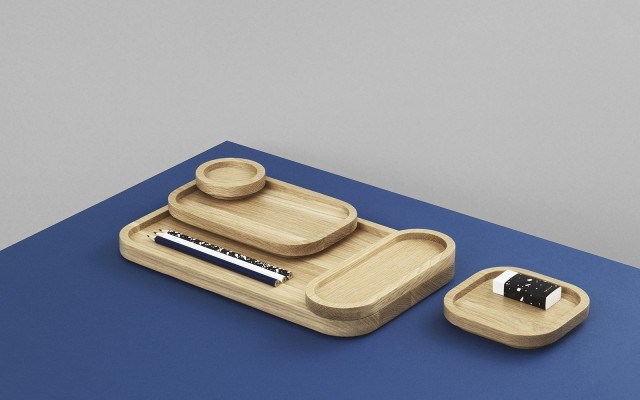 Normann Copenhagen 2016 – Spring Novelties