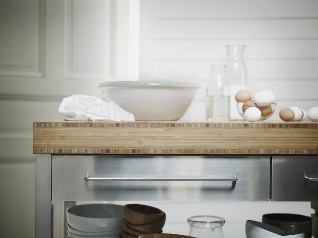 IKEA 2016 – Rimforsa, Gjöra och fina textilnyheter