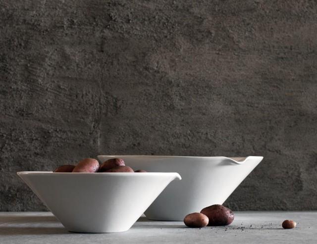 Still-Life-Bowls-with-Spout-Design-Kristina-Stark.