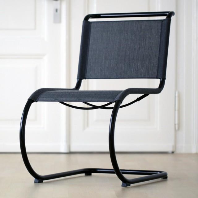 Thonet-All-Seasons-outdoor-furniture_dezeen_13