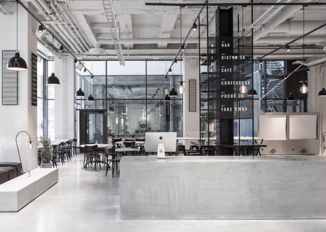 Usine_Richard-Lindvall_Stockholm_adaptive-reuse-interior-design_dezeen_1568_1