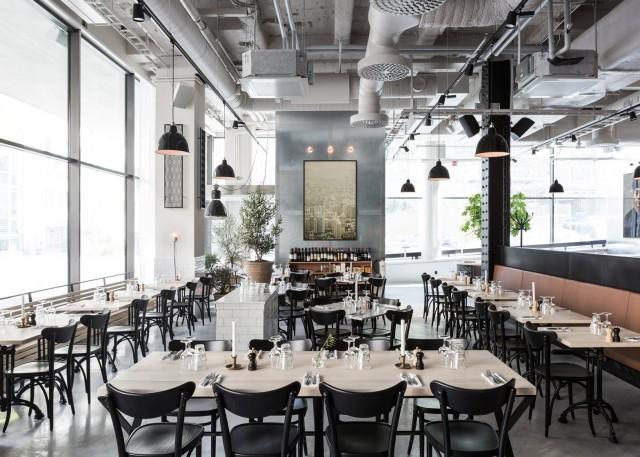 Usine_Richard-Lindvall_Stockholm_adaptive-reuse-interior-design_dezeen_1568_2