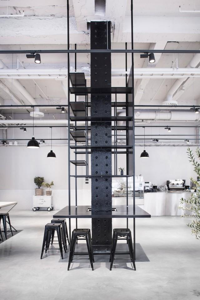 Usine_Richard-Lindvall_Stockholm_adaptive-reuse-interior-design_dezeen_936_0