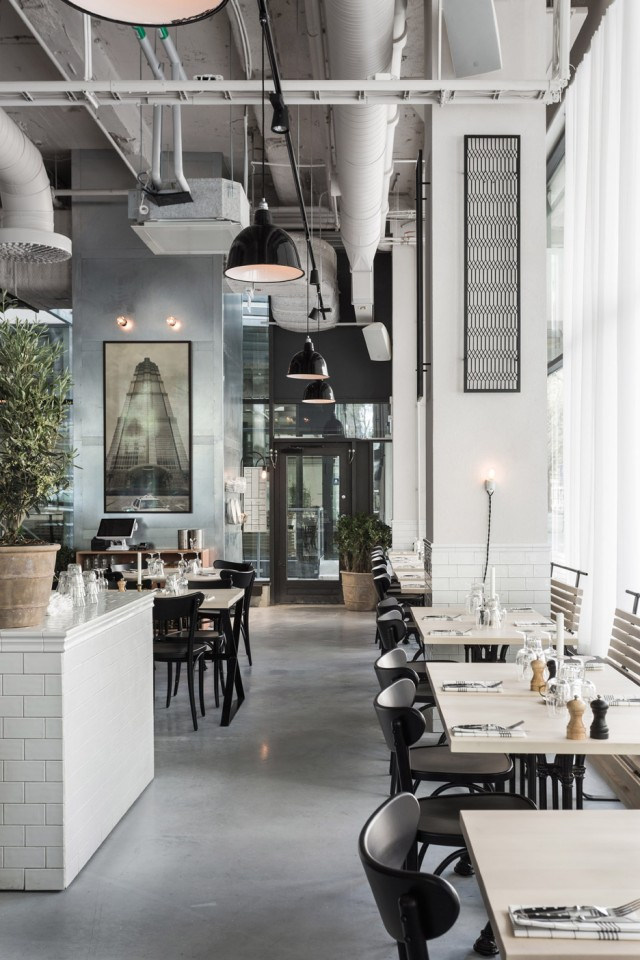 Usine_Richard-Lindvall_Stockholm_adaptive-reuse-interior-design_dezeen_936_8