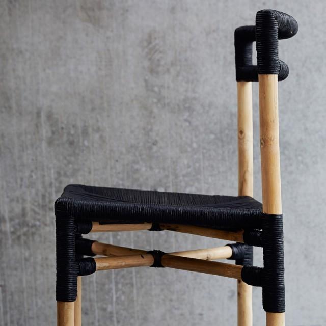 Viktigt, Svärtan och Jassa -kommande kollektioner hos IKEA