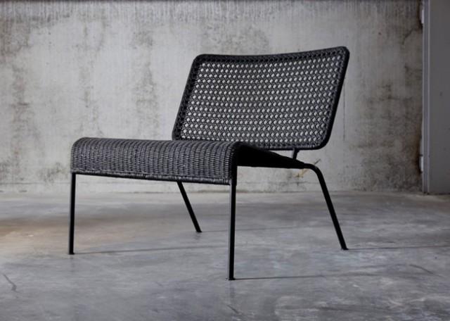viktigt_ikea_cane_chair_black-640x456