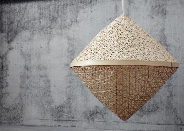 viktigt_ikea_cane_lamp-640x456