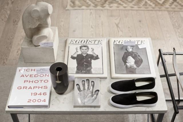Dusty-Deco-nu-butik15-700x465