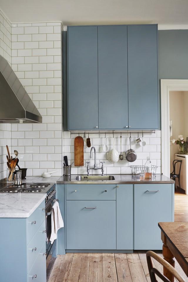 IKEA_HITTADEL2_kitchen_4e
