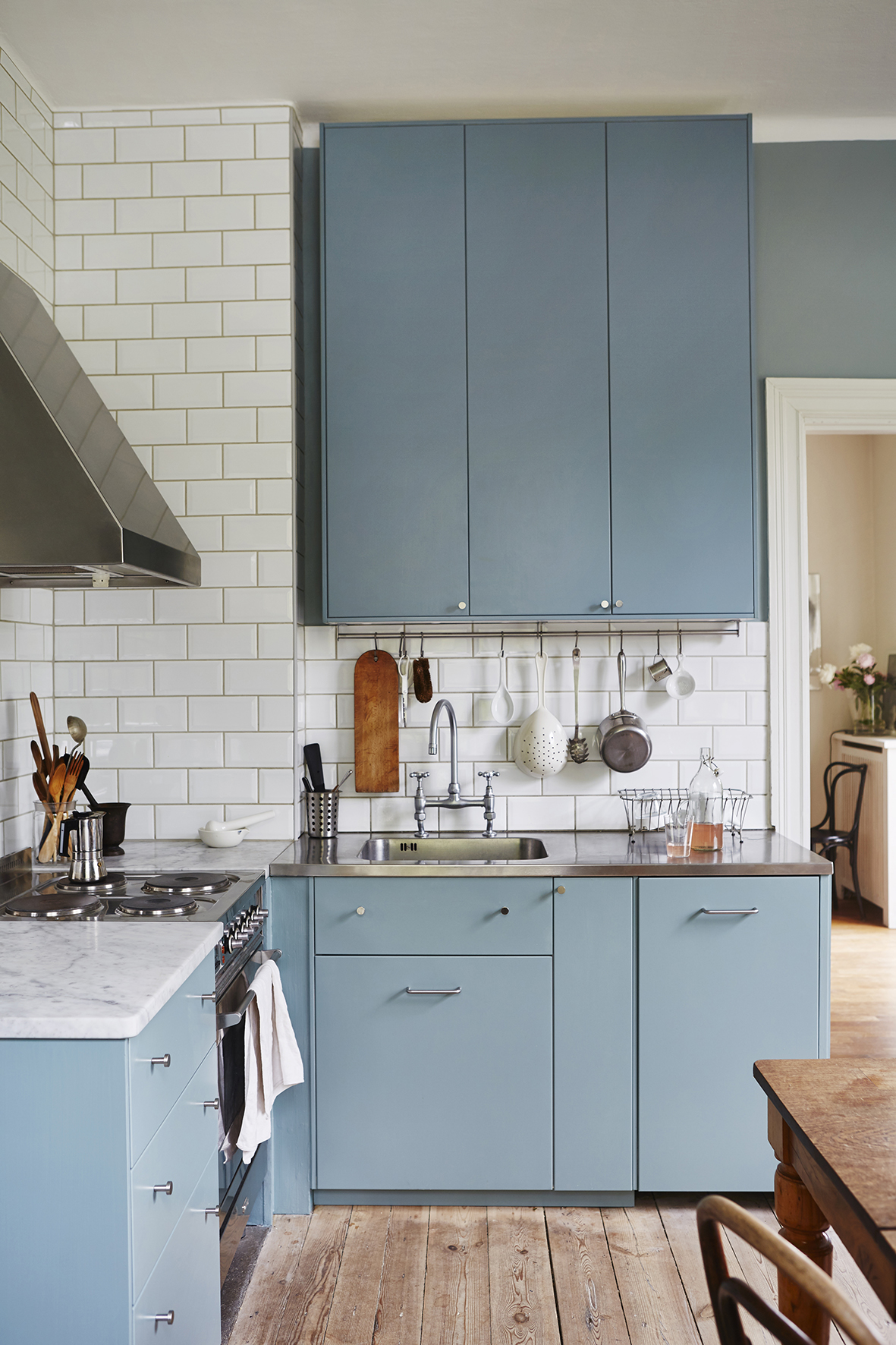 20131010-154718.jpg | *kitchen* | Pinterest | Kitchens ...