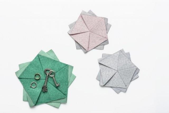 Iittala-x-Issey-Miyake-700x467