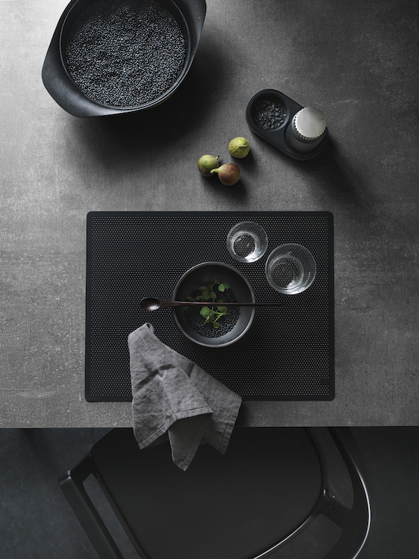 Vipp130_Placemat_Living03_Low