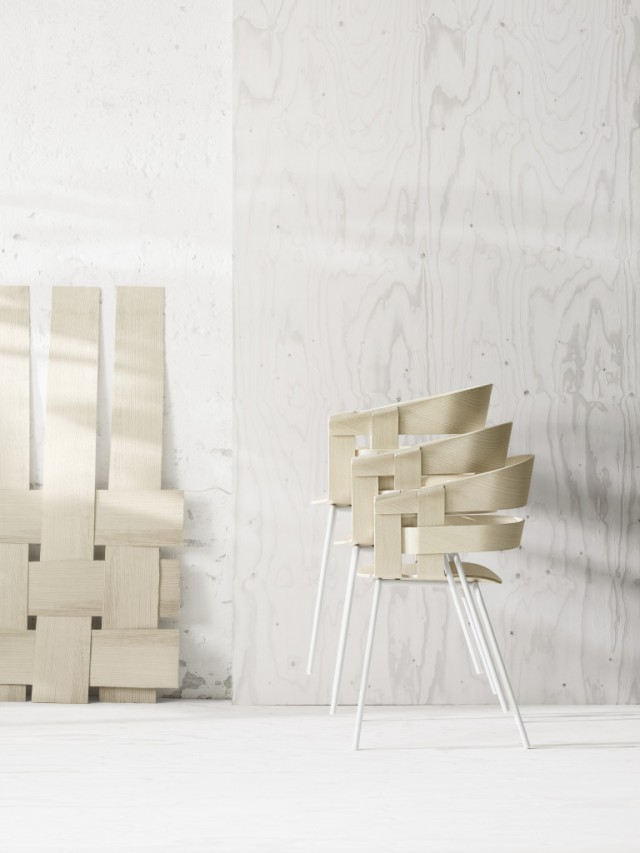 WickChair_stack-768x1024-1