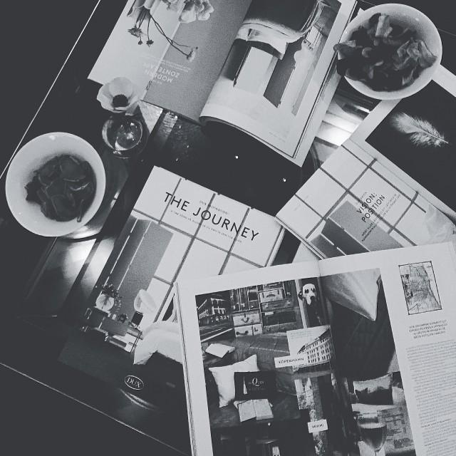 Dux Inspiration – Design Party