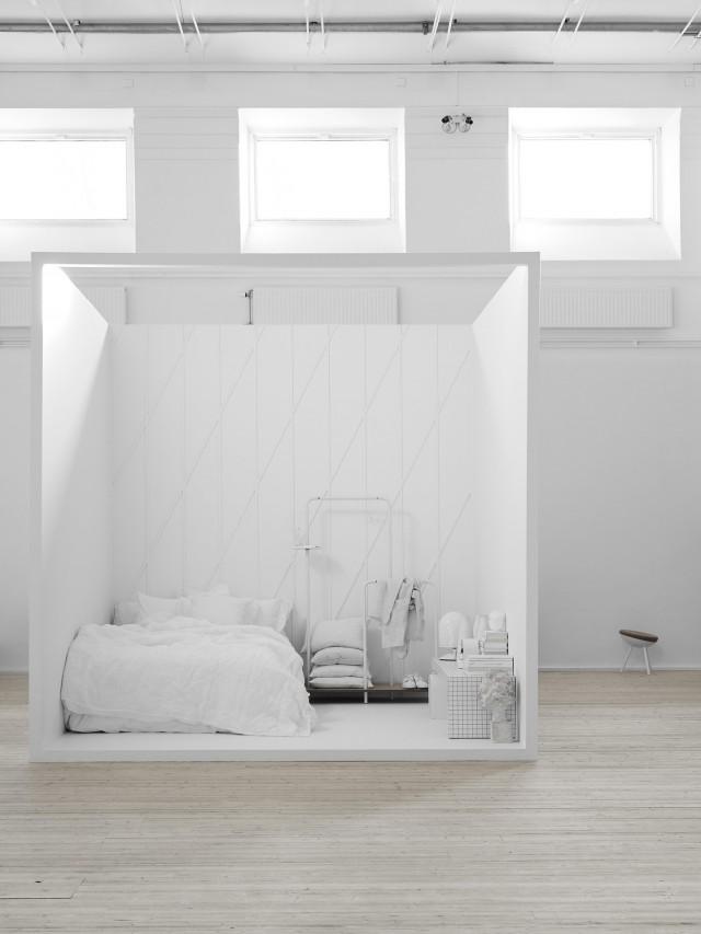 kristoferjohnsson-interiors-4baf1a6c_w1440