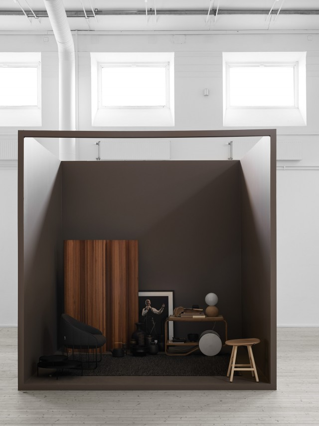 kristoferjohnsson-interiors-a154ce26_w1440