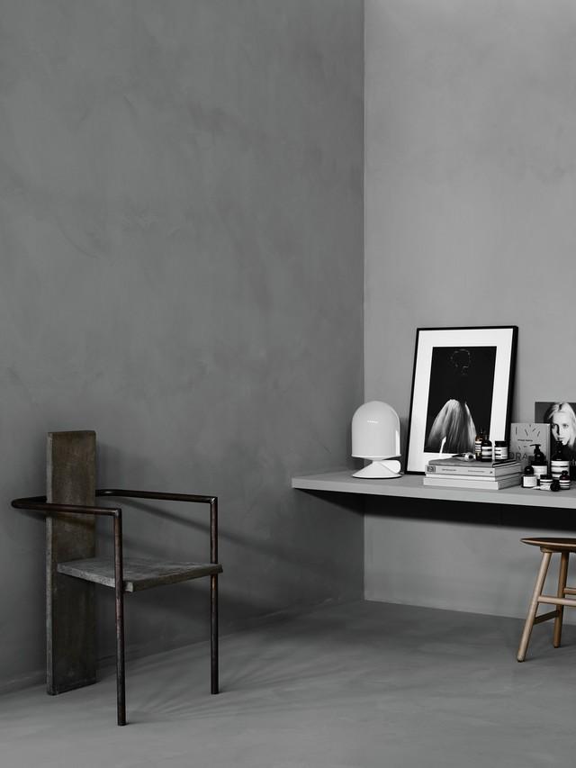 lottaagaton-interiors-3fe17d25_w640