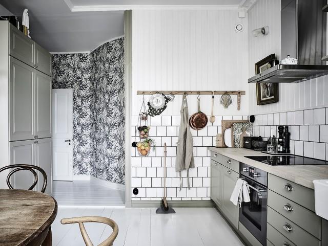 Johanna Bradford flyttar ut – Prinsgatan 3 i Göteborg