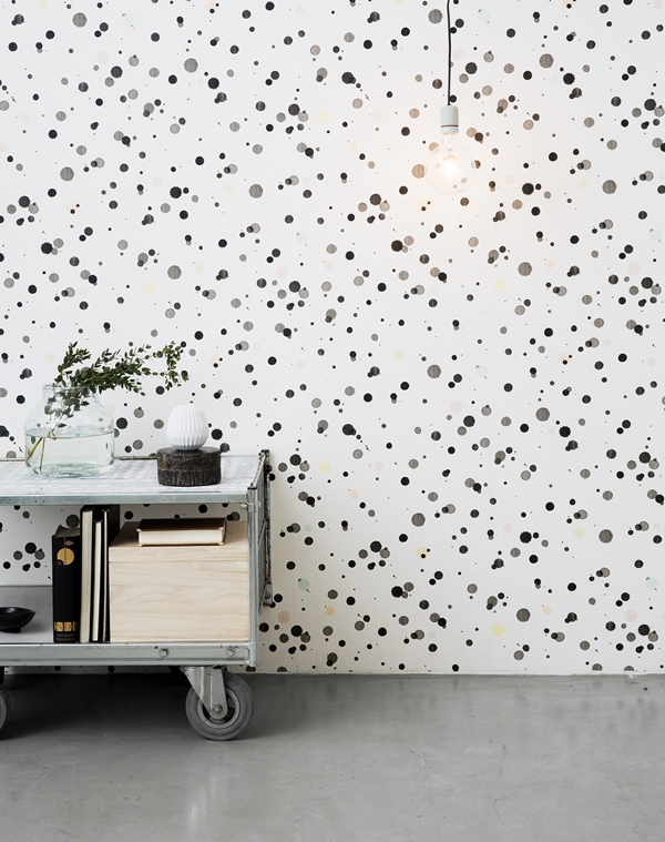 Conffetti-Graphic-Ink-Photowall