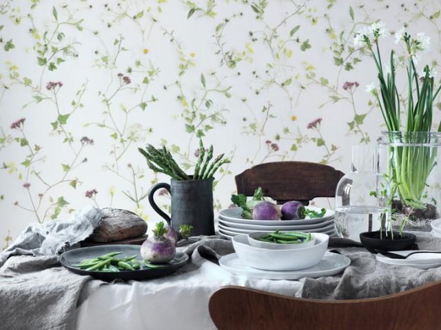 Growing_Garden_624-04_interior_720x540_72_RGB