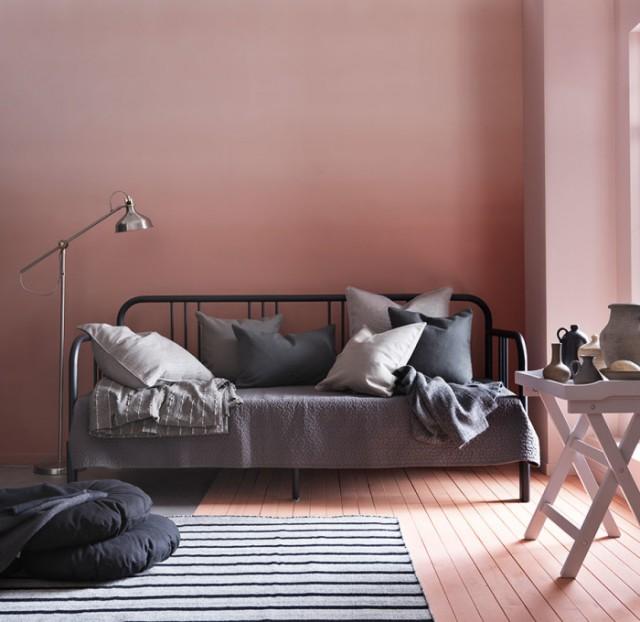 IKEA_FYRESDAL_dagbadd-700x680