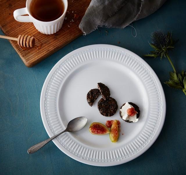 IKEA_SANNING_tallrik