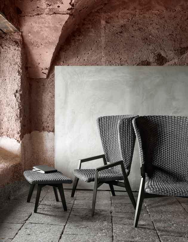 Knit_poltrona-alta-lounge1