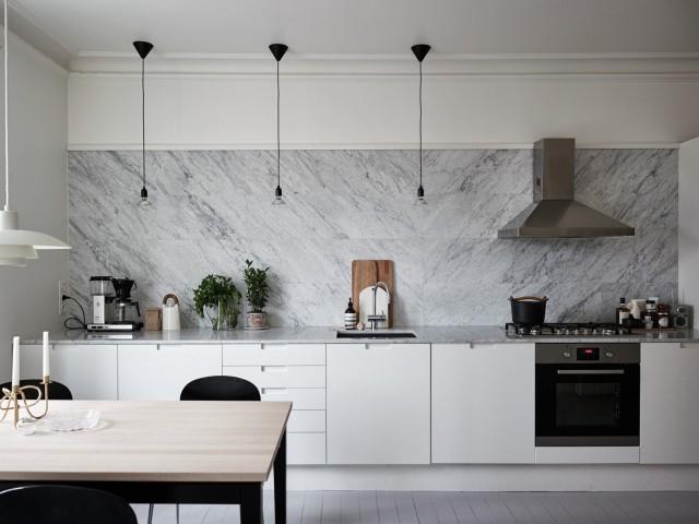 Marmoker – drömmar om marmor