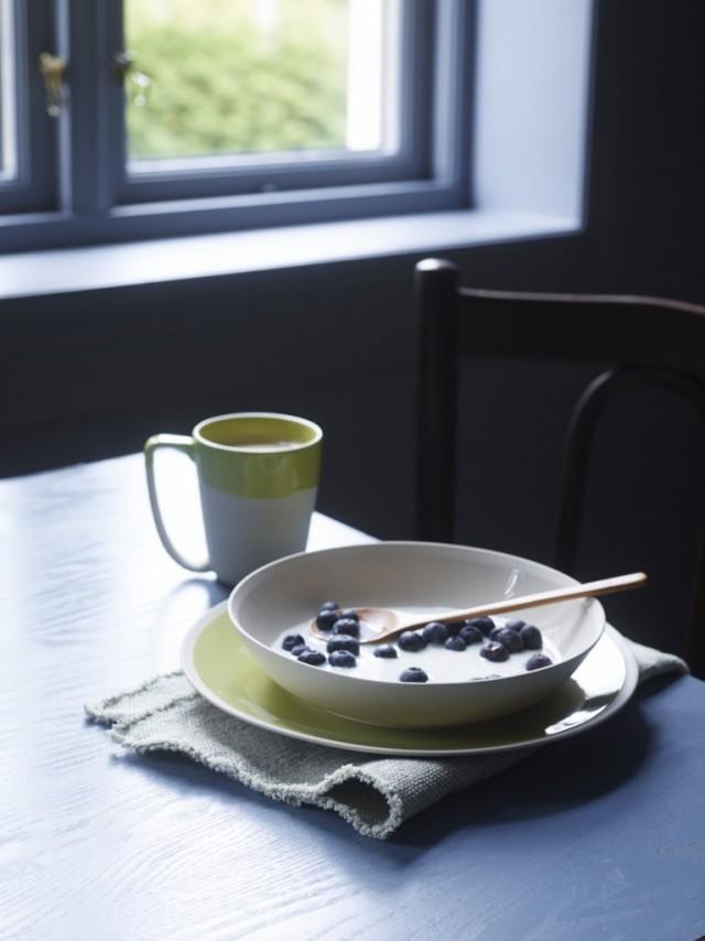 Roys-breakfast-coffee-767x1024