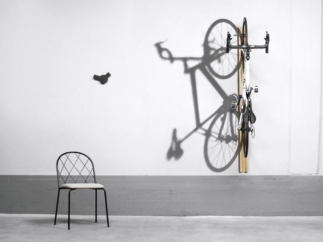 Swedish Design goes Milan #swedenplays
