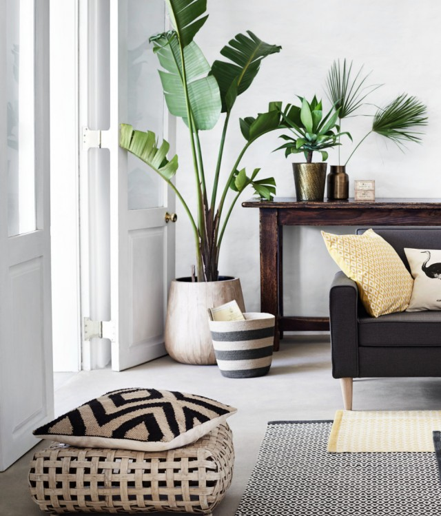 H&M Home – Latest News