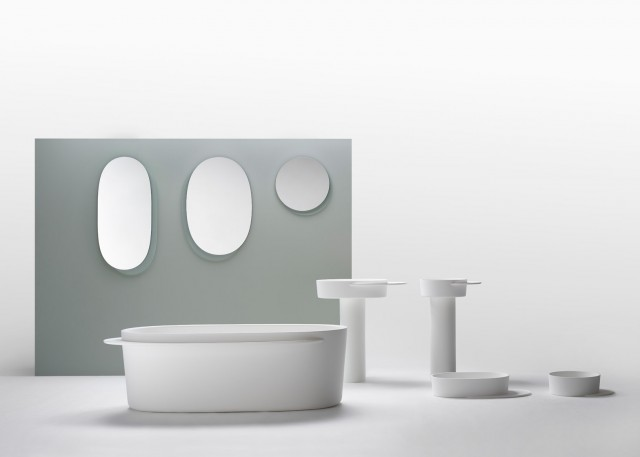 sebastian-herkner-for-ext-plateau-collection_dezeen_1568_2