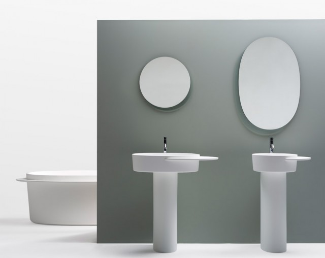 sebastian-herkner-for-ext-plateau-collection_dezeen_936_4