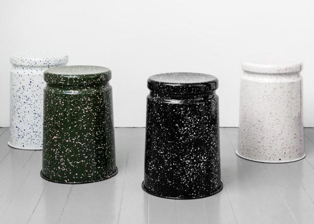 splatter-stool-max-lamb-hem-furniture-design_dezeen_banner