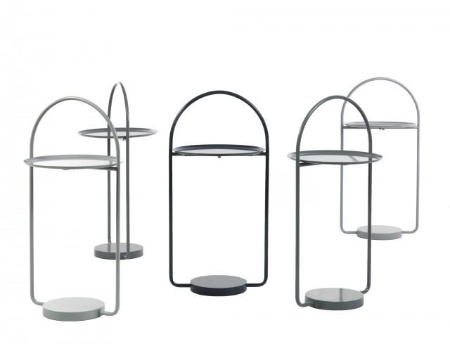 storm-table-design-alexander-lervik