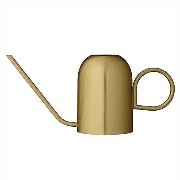 vivero-watering-can-brass-132020-bra