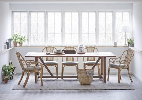 inredningshj lpen s kresultat sika design. Black Bedroom Furniture Sets. Home Design Ideas
