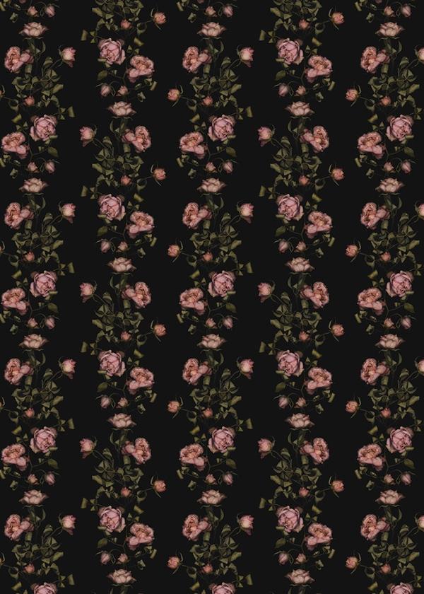 160412_ettmasteduveta_pattern_1000x1400_1024x1024