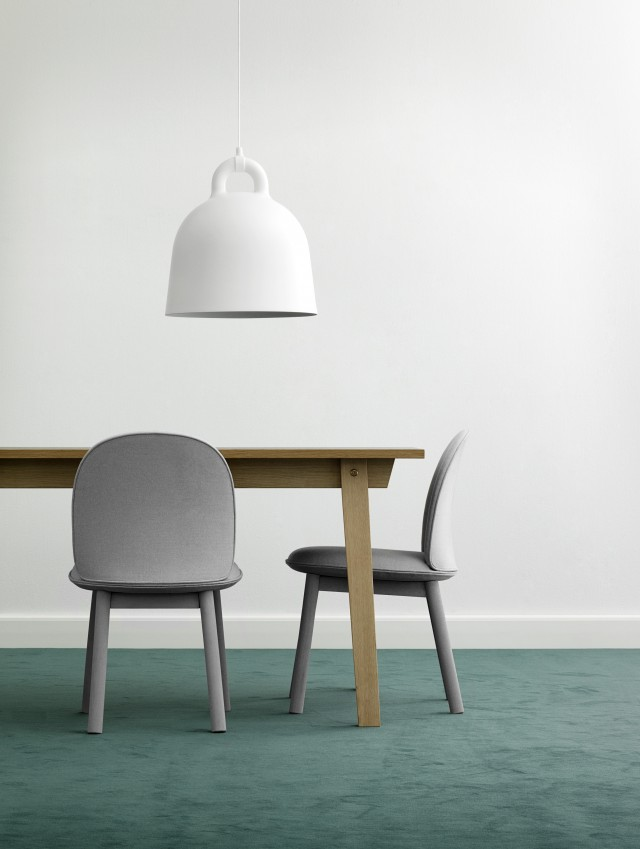 Normann Copenhagen – The Ace Collection