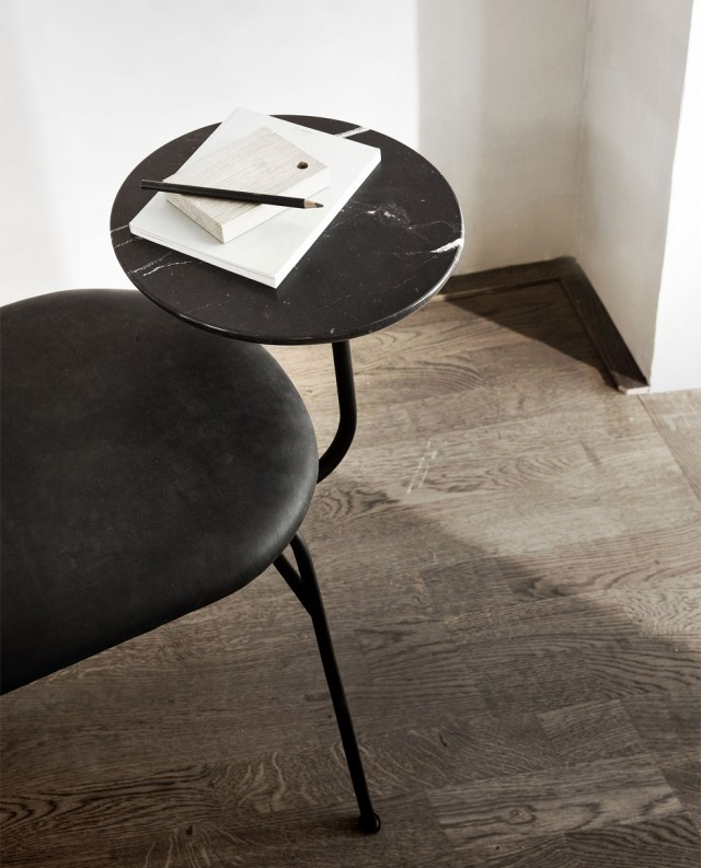 afteroom-menu-furniture-milan-design-week_dezeen_936_7