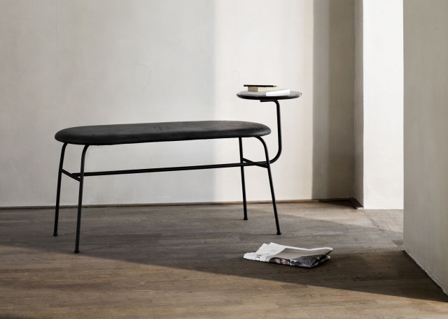 afteroom-menu-furniture-milan-design-week_dezeen_ban