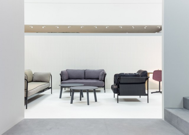 hay-exhibition-milan-design-week-2016_dezeen_1568_2