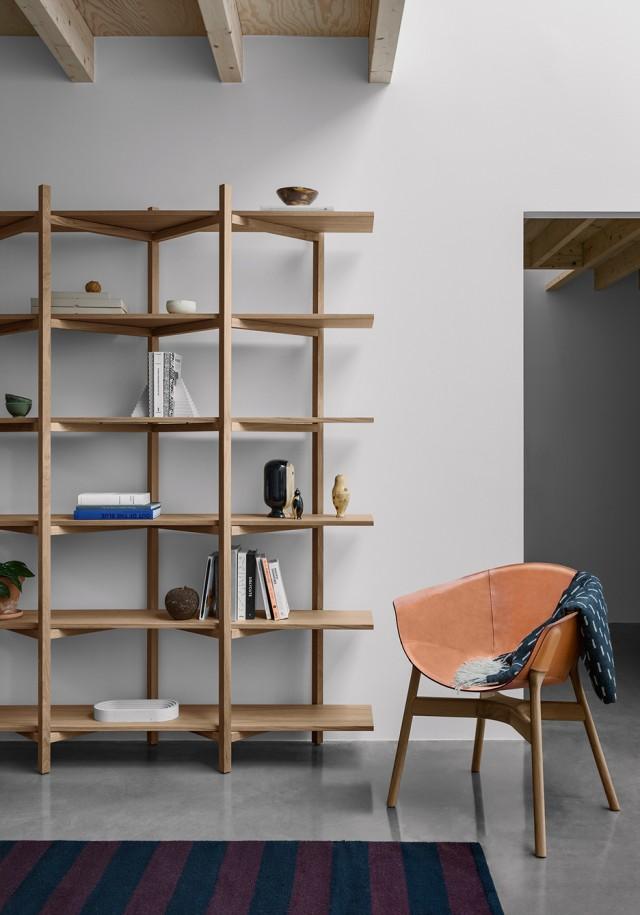 hem-zig-zag-shelf-studio-deform-milan-design-week-dezeen-936-02
