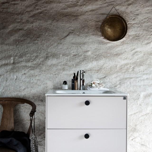 Ballingslöv-lessmore-700x699