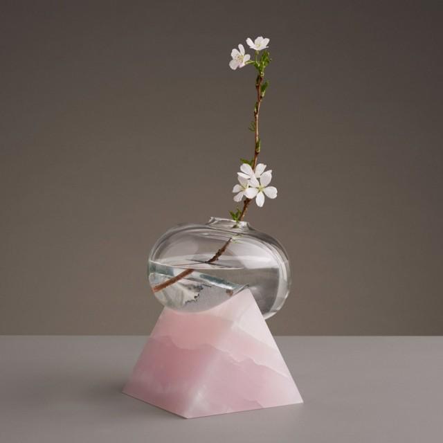 Studio EO – Indefinite Vases